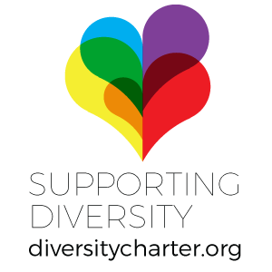 Diversity charter