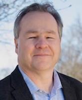 Eric Lynn