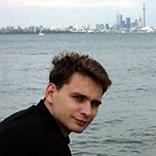 Eugene Tolmachev