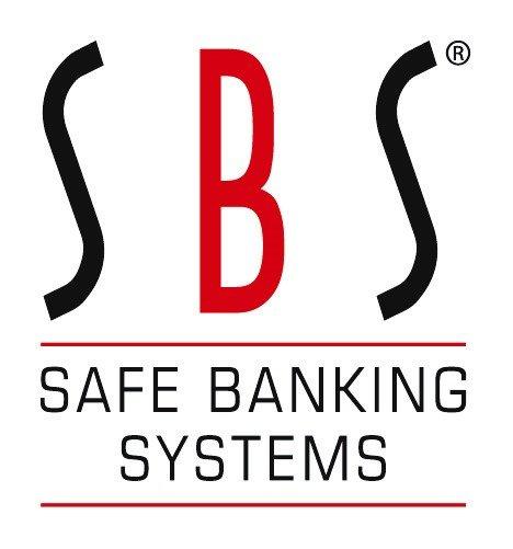 Safe Banking System