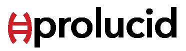 Silver sponsor Prolucid
